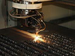 Marantz Screen Laser Cut