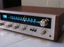 Pioneer SX-424