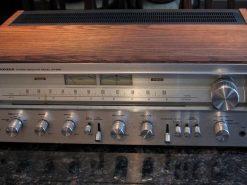 Pioneer SX-650