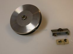 Marantz 2220B Tuning Wheel